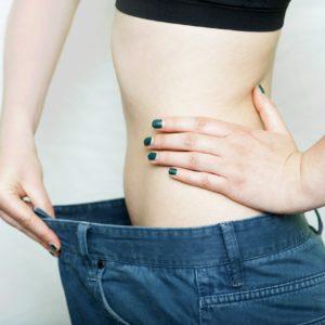 【機能性表示食品になっている成分を選ぶ】口コミが人気の脂肪吸収抑制、脂肪分解ダイエットおすすめランキングは?