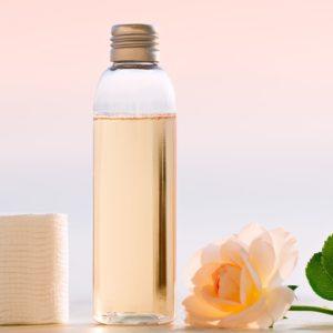 【お風呂上がりに化粧水は必須?】化粧水に関するニュース
