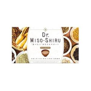 【レシピでアレンジ】ドクター味噌汁(Dr.味噌汁)の特徴と口コミや評判と実感できそうな効果をレビュー